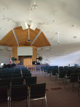 Image result for fair havens community church