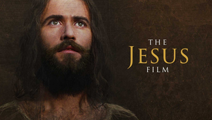 Image result for The Jesus Film